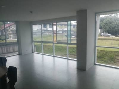 1 Bedroom Condo for Sale in Mueang Lampang, Lampang - Office room for sale, 1st floor, Chapter Condo Lampang