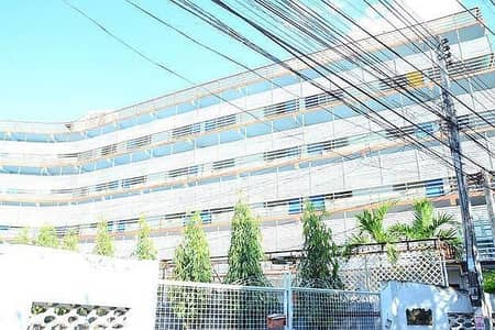 65 Bedroom Apartment for Sale in Mueang Chiang Mai, Chiangmai - Wualai Walking Street Chiang Mai Apartment for Sale