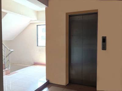 79 Bedroom Apartment for Sale in Chom Thong, Bangkok - Apartment near BTS