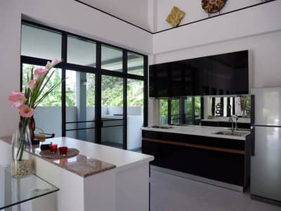 3 Bedroom Home for Rent in San Kamphaeng, Chiangmai - House for rent, Chiang Mai - San Kamphaeng, price is not strong, negotiable.