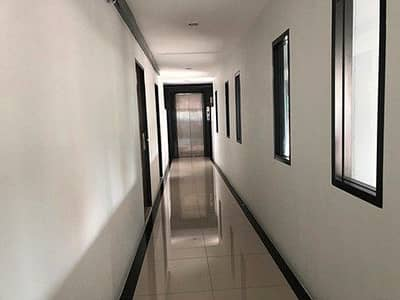 44 Bedroom Apartment for Sale in Mueang Nonthaburi, Nonthaburi - Luxury serviced apartment Prachachuen