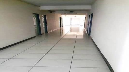 140 Bedroom Apartment for Sale in Don Mueang, Bangkok - Apartments Prachachuen 140 rooms
