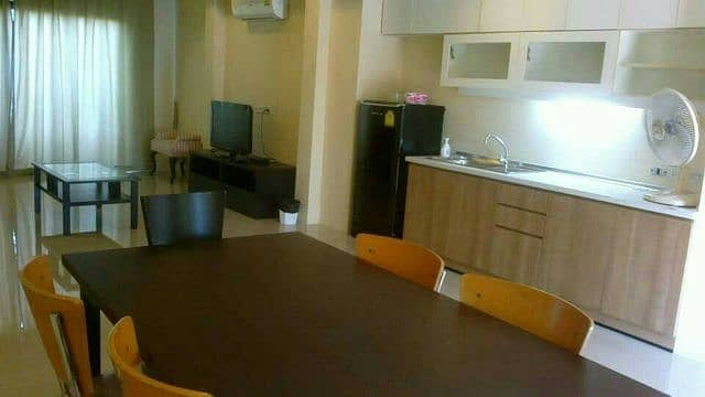 For Rent - Apartment Near Hua Hin airport, 362 rooms