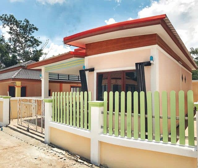 Book as the owner, quick sale, new home, cheap price, no star after the goal.