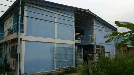 Dormitory for sale 200 sq m.