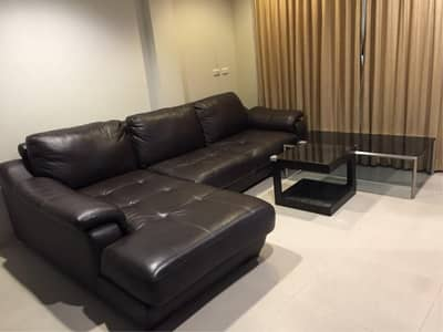 3 Bedroom Townhouse for Rent in Yan Nawa, Bangkok - 38044 - For Rent Townhome 3 stories, Nonsri Road. 23 sq. w.