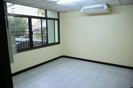 16 Bedroom Apartment for Rent in Ratchathewi, Bangkok - Room for rent in the heart of the city, not far from BTS Ratchathewi