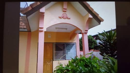 2 Bedroom Home for Sale in Non Sung, Nakhonratchasima - home