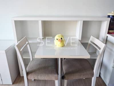 1 Bedroom Condo for Sale in Lat Phrao, Bangkok - A Space Kaset - Nawamin 1 bedroom, large room, pool view The price is 31.5% lower than the market price!!! (Sell as is) / Condo for sale Property for sale at auction