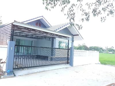 3 Bedroom Home for Sale in Mueang Chiang Mai, Chiangmai - Chiang Mai city house