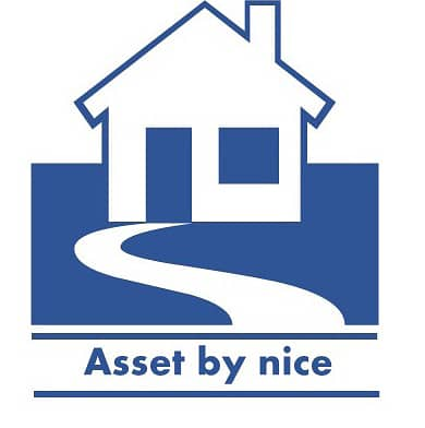 Asset by nice