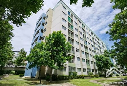 Condo for Sale in Mueang Chon Buri, Chonburi - Selling cheaper than the capital Lumpini Condo Town Chonburi - Sukhumvit 21.40 sq. m. , special 599,000 baht, fully furnished.